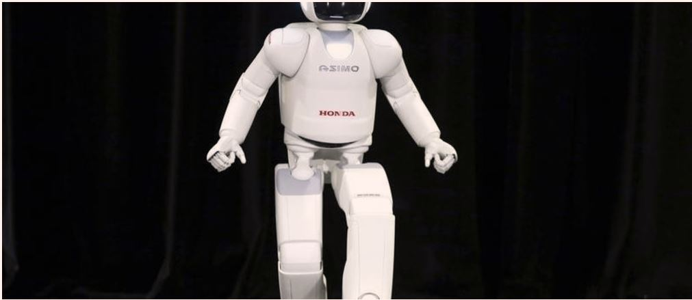 3 of the world's 10 largest employers are now replacing their workers with robots
