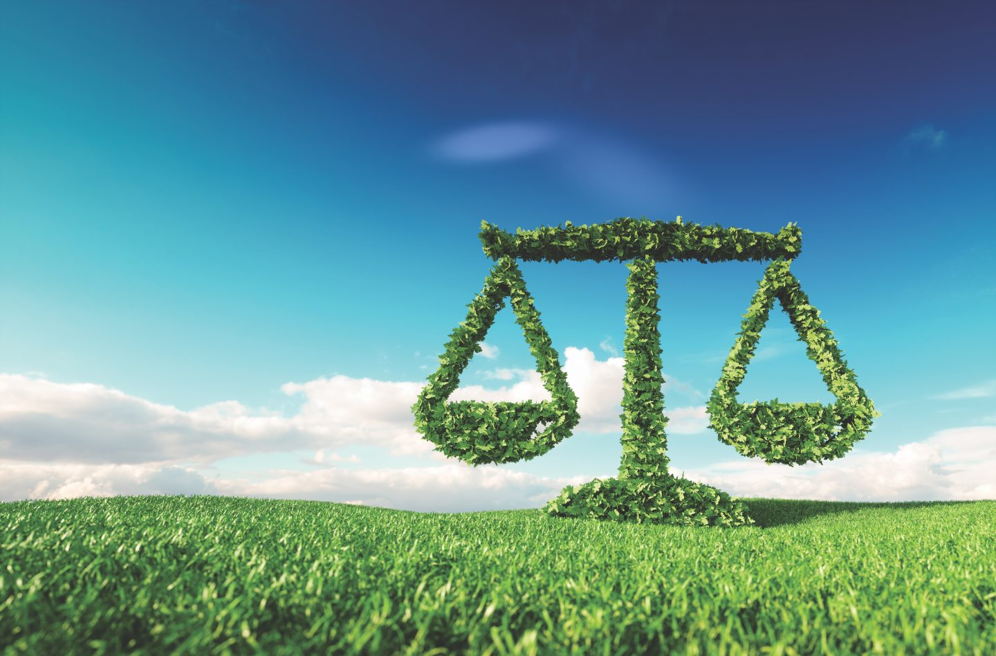 Policymakers Forcing ESG To Companies Directors & Boards