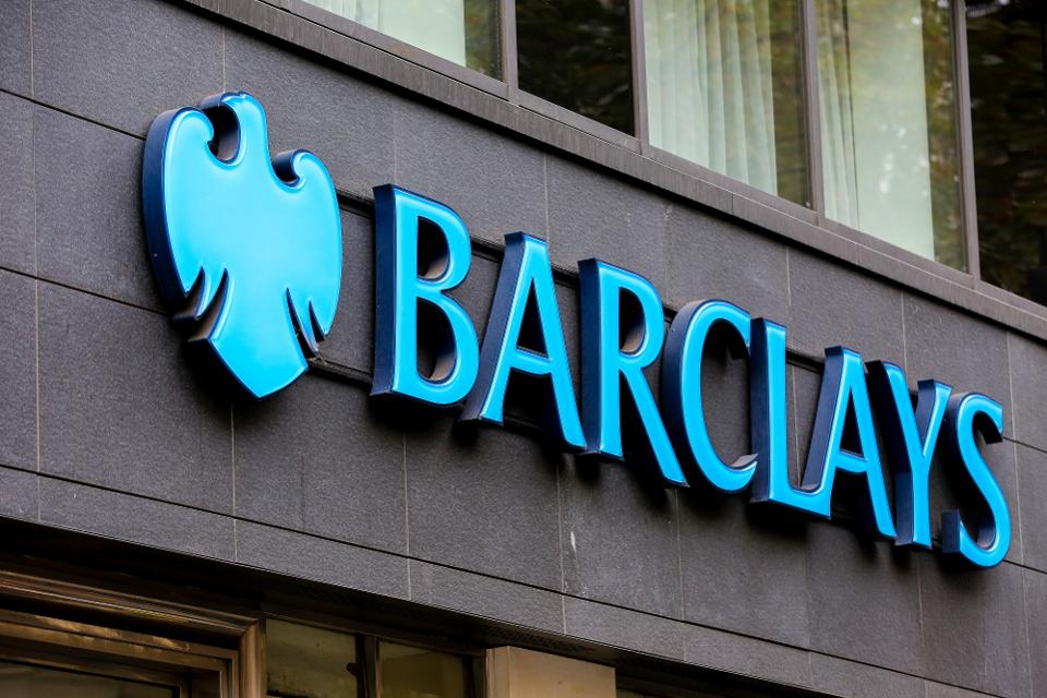 Barclays drops staff spying software after backlash