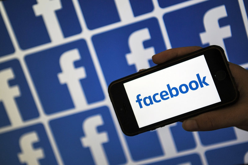 Facebook Pledges $100 Million To Aid News Outlets Hit Hard By Pandemic