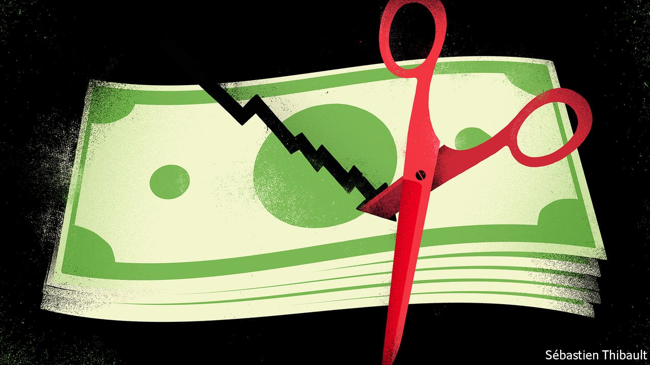 Which firms should pay dividends?