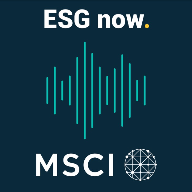 The ESG Weekly: Drug shortages and the coronavirus, from whence your drugs came