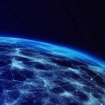 International-Trend-to-Increase-Local-Data-Server-Requirements-Will-Harm-Economic-Growth-and-Fragment-Global-Networks-4