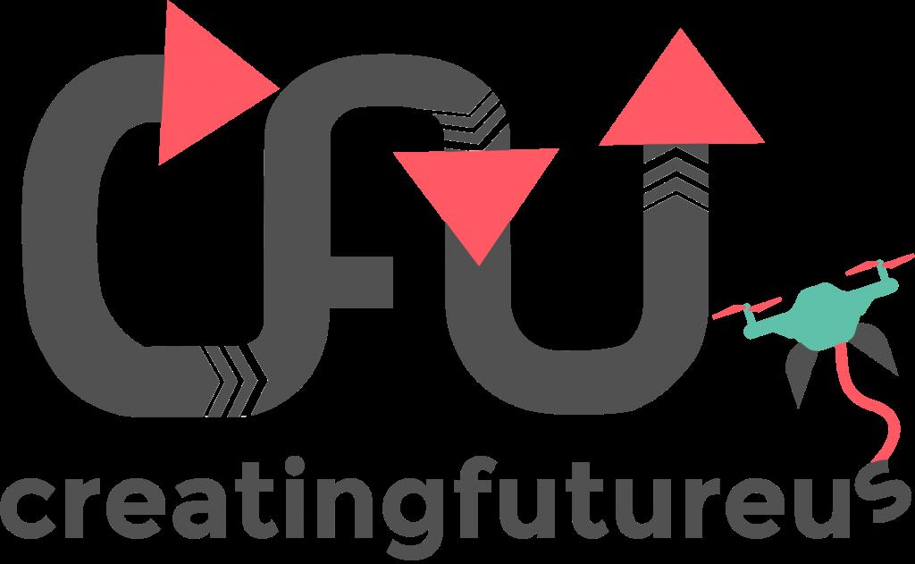 Creating Future Us