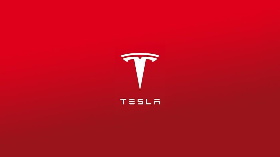 Tesla is Morphing Into More Than a Car Maker