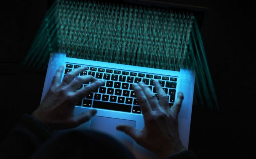 UK Launches New Body to Oversee Booming Cybersecurity Sector