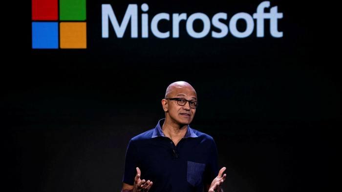Microsoft Slams Google Over Threat to Shut Search Engine in Australia