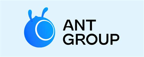 Chief executive of Jack Ma's Ant Group steps down